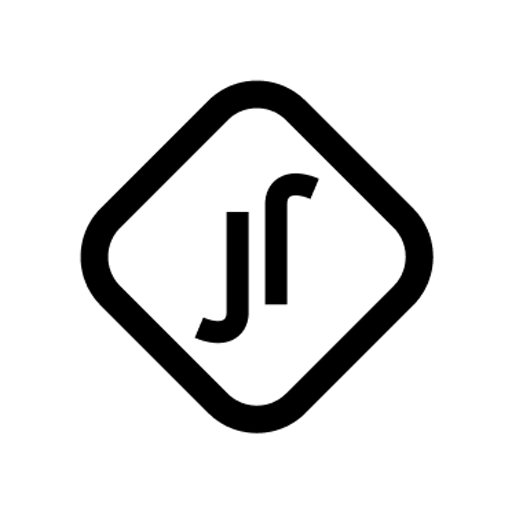 404 Routing when in Production · Next js